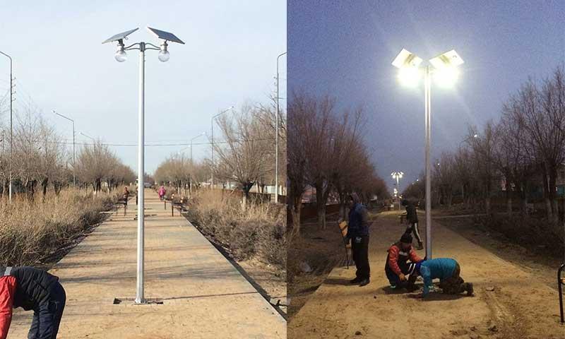1-2x12watts-solar-moon-light