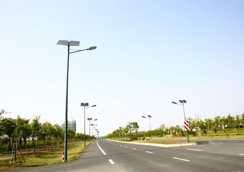 1-All-in-two-solar-power-street-light