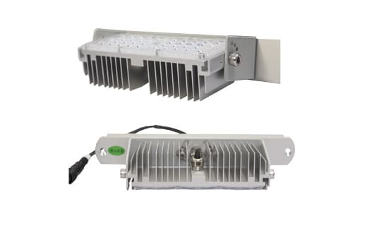 1-External-led-light-with-great-heat-dissipation
