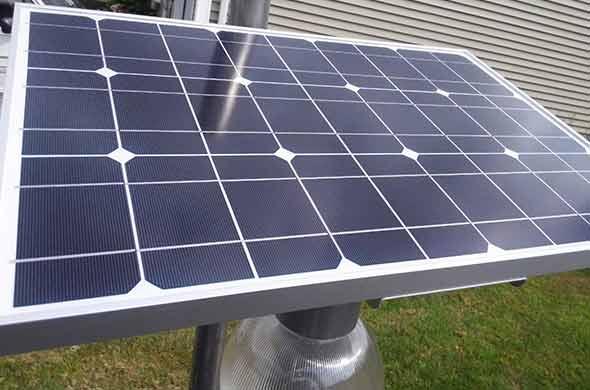 1-Motech-solar-cell-PV-module