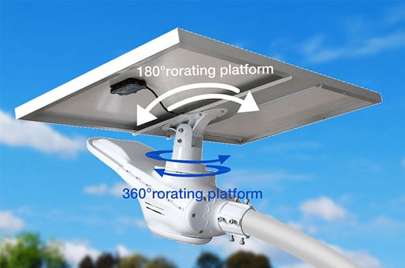 1rotatable-solar-panel-and-led-fixture
