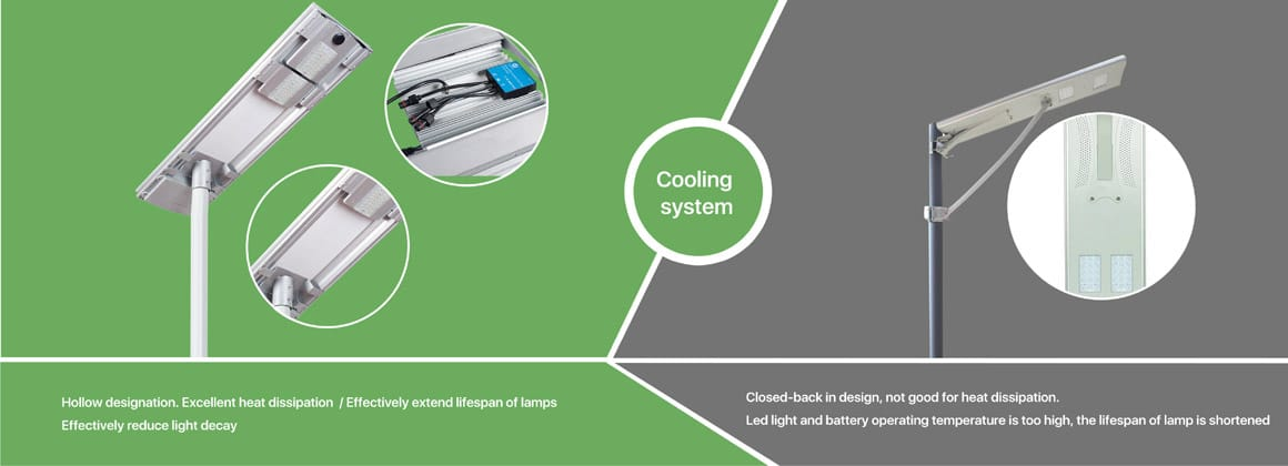 2-Cooling-System