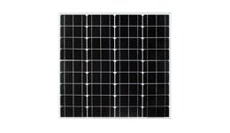 2-External-Solar-Panel