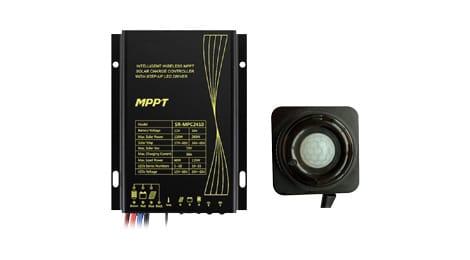 2-MPPT-control-system--470x260px