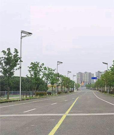 2-Phoenix-solar-street-lamp