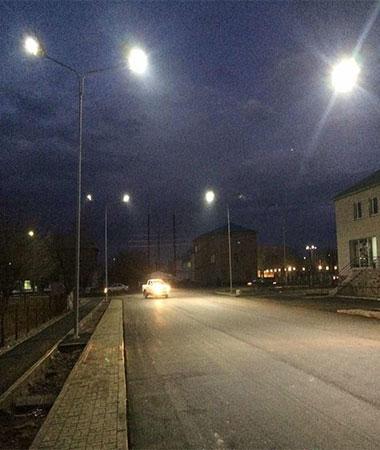 2.solar-exterior-lights