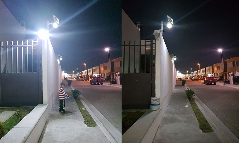 2.solar-street-light-light-with-sensor