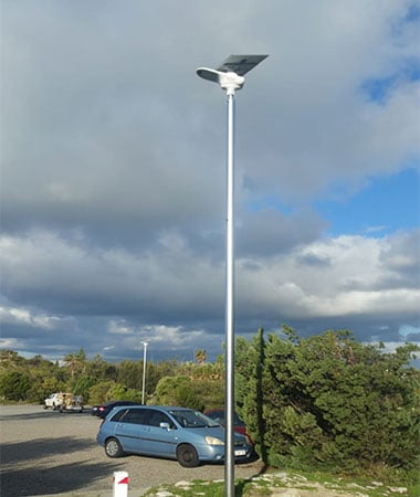2.solar-street-light-lithium-battery
