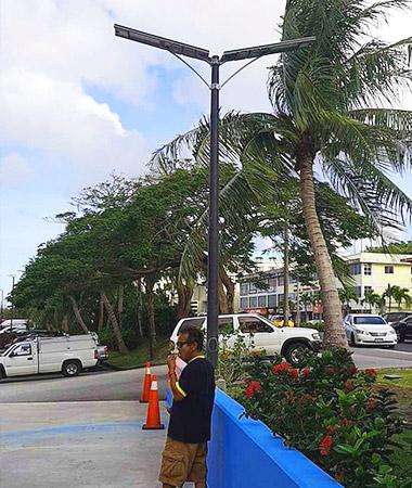3-60w-solar-park-light-project
