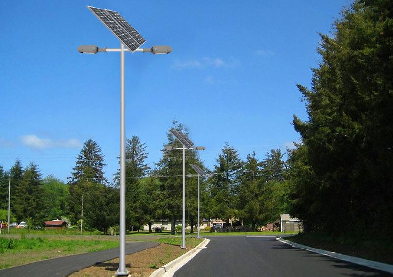 3-Africa-solar-street-light