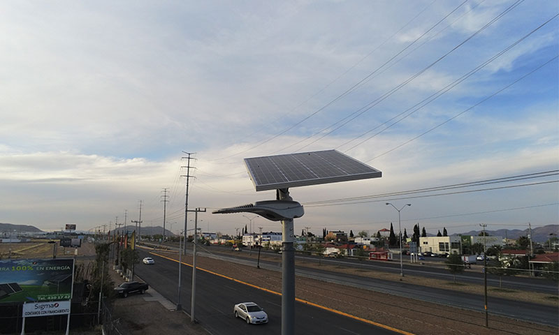 3-Energia-Solar-Energia-Solar