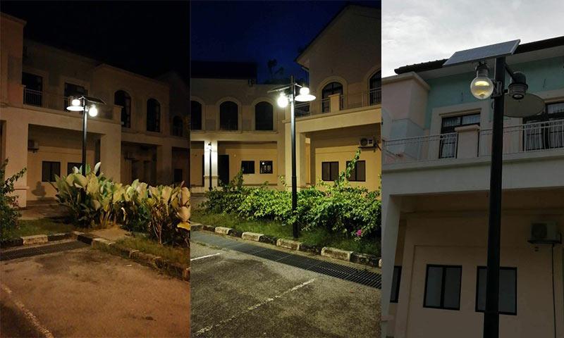 3-solar-garden-light-for-residential