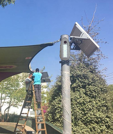 3.-solar-bilboard-flood-light