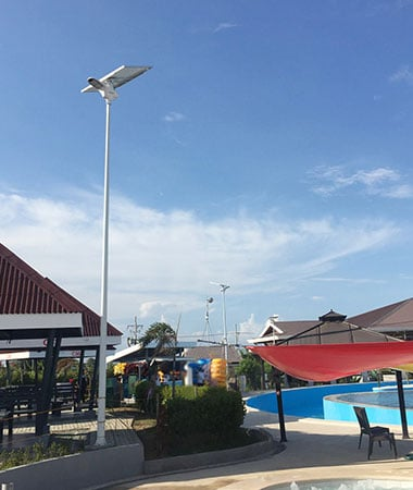 3.all-in-one-integrated-solar-street-light
