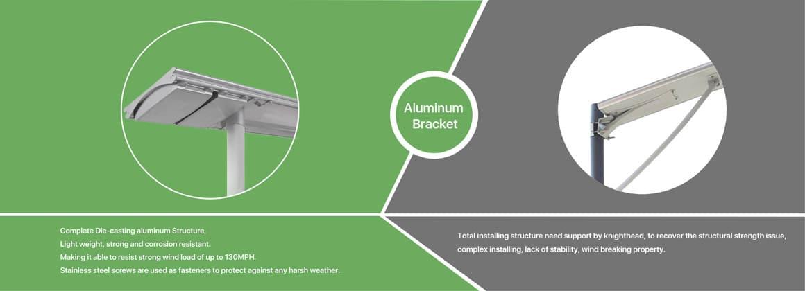 4-Aluminum-Bracket