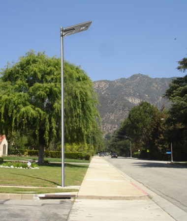 4-HeiSolar-solar-street-lighting-system