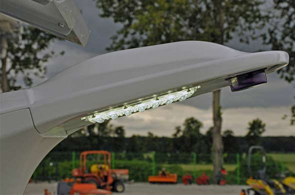 4-High-lumen-led-light