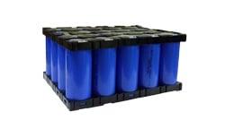 4-LiFePO4-Battery