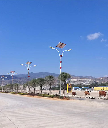 4-high-powered-solar-street-light-system-380x450px