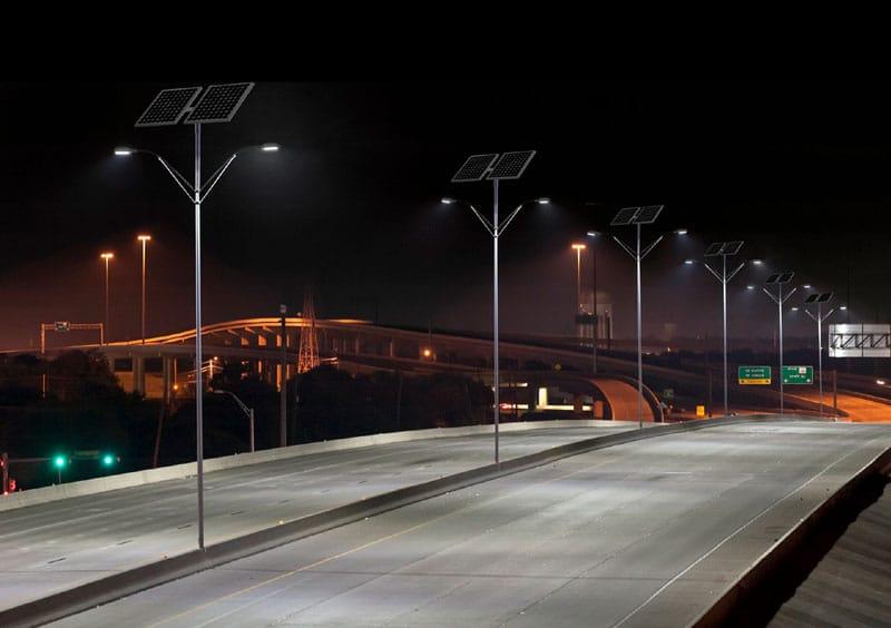 4-nigeria-solar-street-light