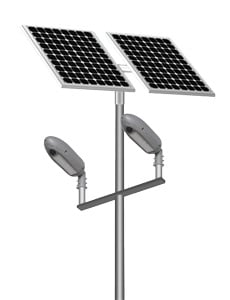 4-solar-powered-security-light-for-basketball-court-230x300px