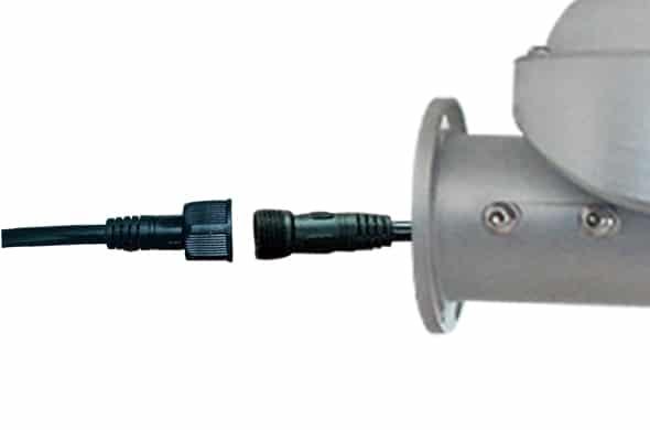 4. Plug-&-play-lighting-590x390px