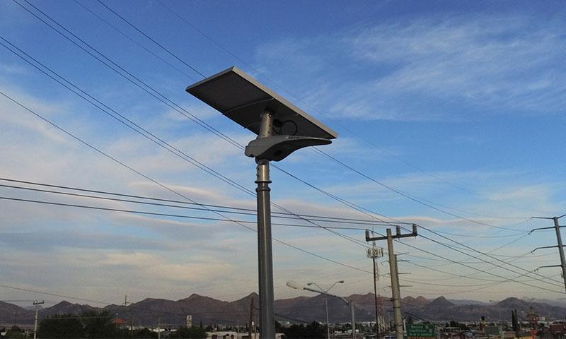 4.Luminarias-Solares