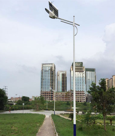 4.solar-street-light-manufacturer-IN-CHINA