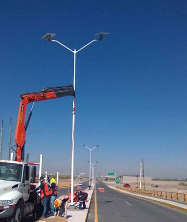 40w-roadway-solar-street-light-project-2