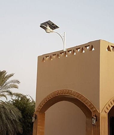 5.solar-powered-street-lights-residential