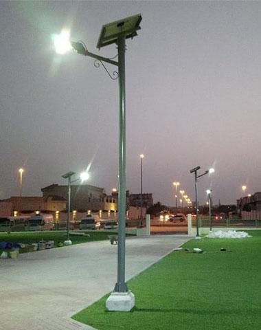 6-AIT-solar-street-lights-