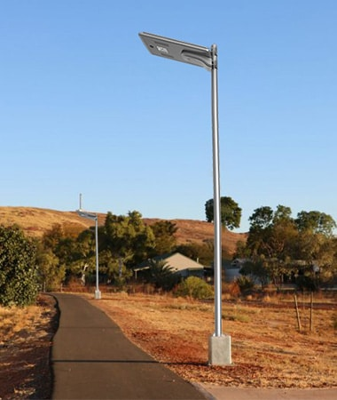 6-HeiSolar-solar-pathway-lighting