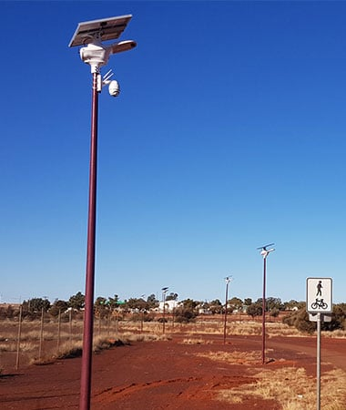 6-solar-street-light-with-CCTV-camera