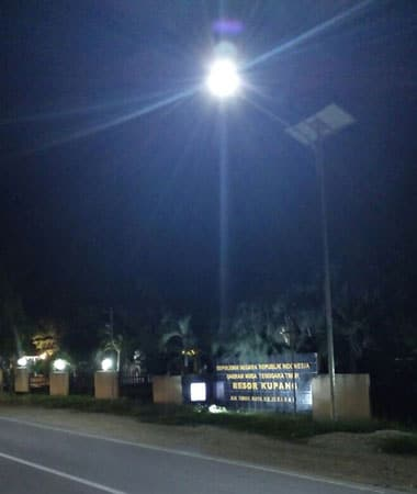 6.-all-in-two-led-street-light-380x450px