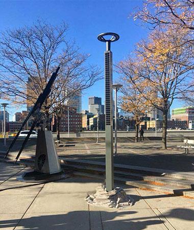 6.urbanspark-solar-pole