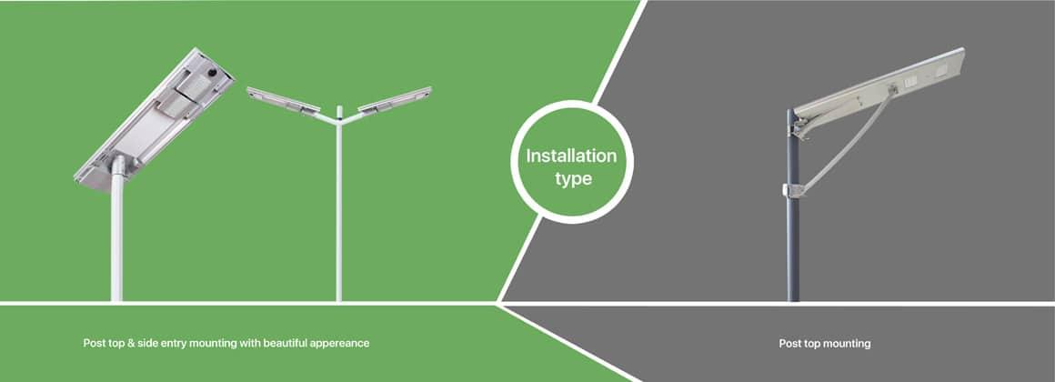 7-Installation-type
