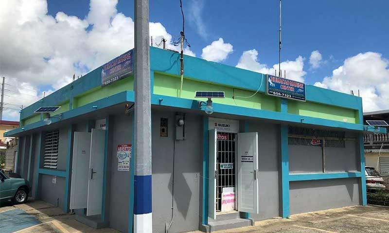 7-wall-mounting-solar-garden-light-Puerto-Rico