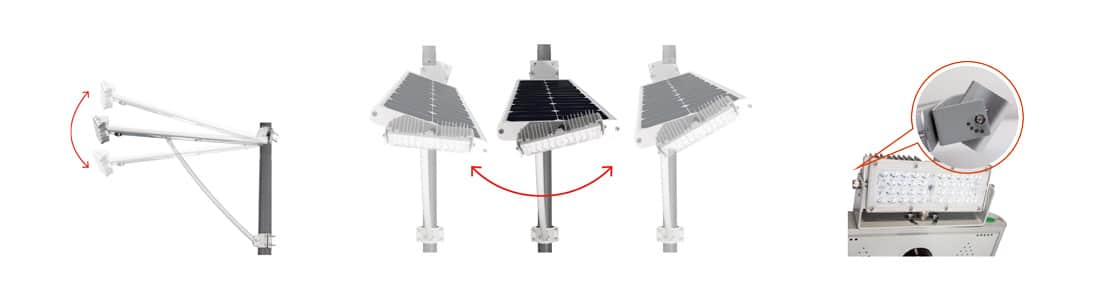 Adjustabe-solar-panel-and-led-light-design-for-AIO-solar-street-light1120x300px-1