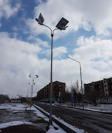 double-arm-solar-street-light-project-3