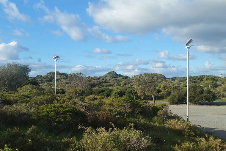 solar-Park-&-paths-LED-light