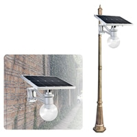 solar-garden-light-03-200X200PX