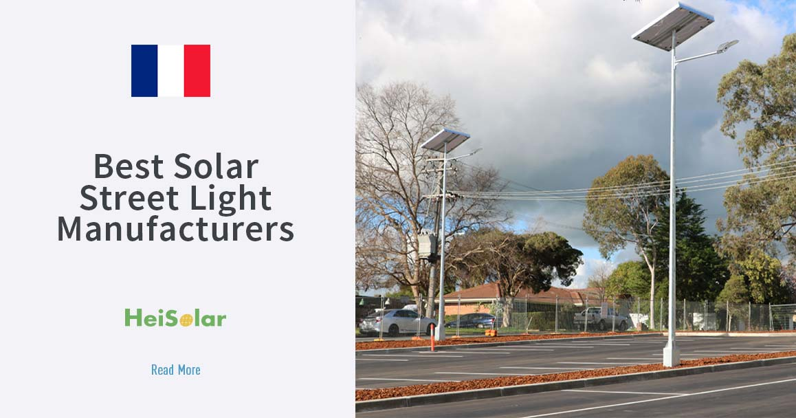Best-Solar-Street-Light-Manufacturers-in-europe