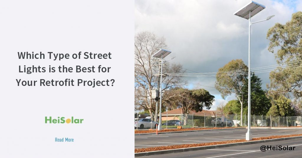 Which-Type-of-Street-Lights-is-the-Best-for-Your-Retrofit-Project