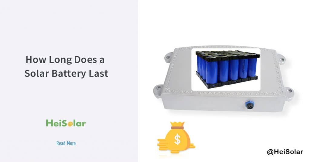 How-Long-Does-a-Solar-Battery-Last
