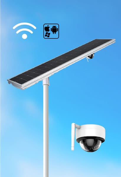 Solar-Street-Light-WIFI-CCTV-Camera-(AS)