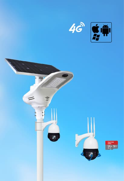 Solar-Street-Light-with-Security-4G-CCTV-Camera(-FH)