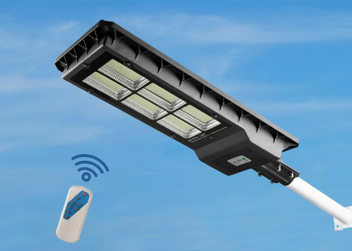KD-solar-light-with-remote-control