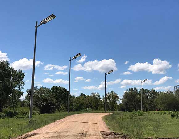 solar-street-light-for-pole-580X450PX