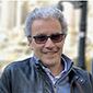 3. Tarek Loudojan